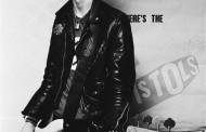 La morte di Sid Vicious
