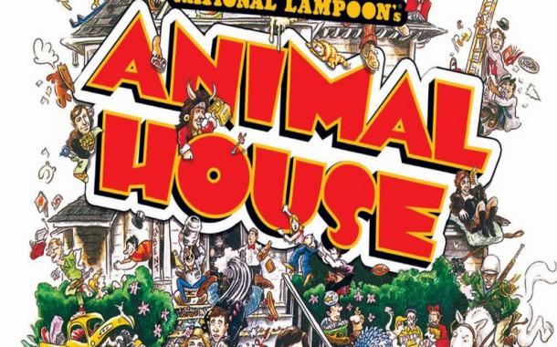 Animal House (1978)