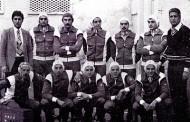 Pallanuoto in Italia negli anni 70