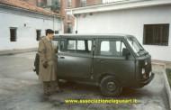 Fiat 900
