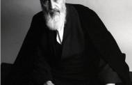 L'Ayatollah Khomeini al potere in Iran