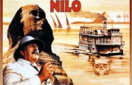 Assassinio sul Nilo (1978)