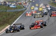 Gran Premio di Svezia 1978: per una ventola in più