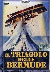 Il Triangolo delle Bermude (1978)