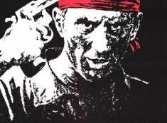 Il cacciatore (1978)