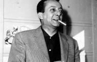 Rapito il giornalista Mauro De Mauro