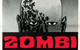 Zombi (1978)