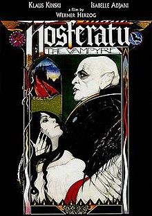 Nosferatu il vampiro (1978)