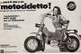 Il motocicletto