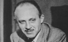 La scomparsa di Guido Piovene