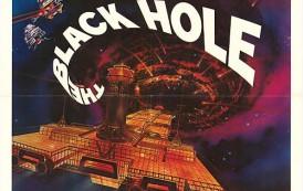 The Black Hole - Il buco nero - (1979)