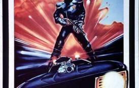 Interceptor (1979)