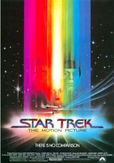 Star Trek - il film (1979)