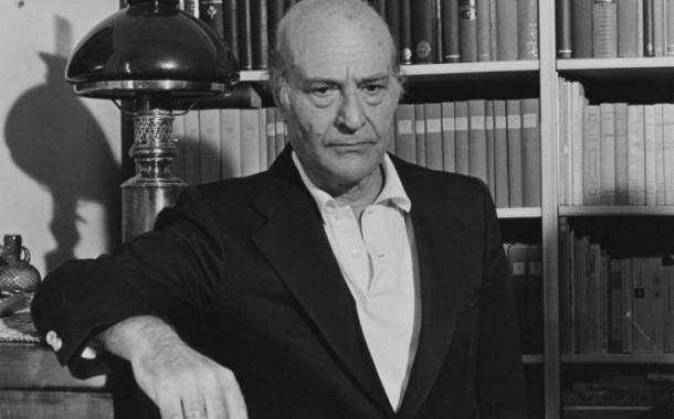 1979: premio Nobel a Odisseas Elitis