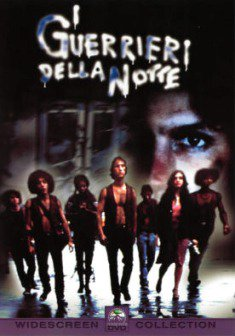 The Warriors - I guerrieri della notte (1979)