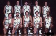 1979: Sinudyne Bologna Campione d'Italia