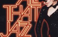 All that Jazz - Lo spettacolo continua (1979)