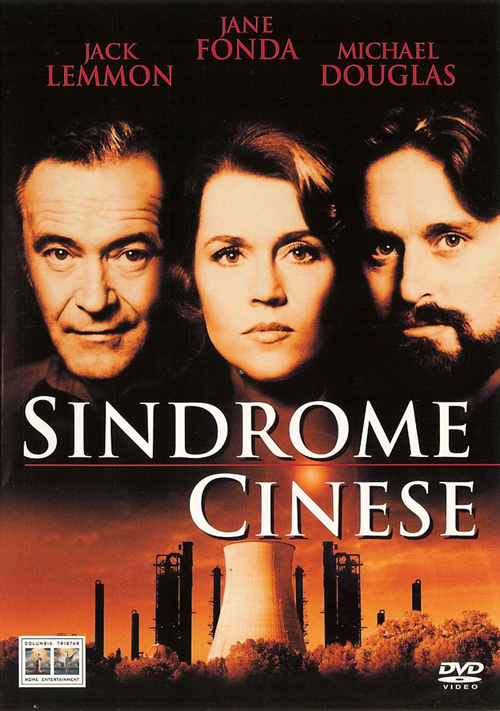 Sindrome cinese (1979)