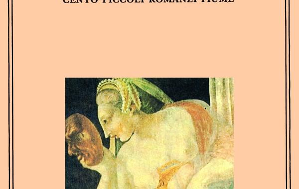 Centuria (Premio Viareggio Narrativa 1979)