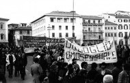 Pisa '79