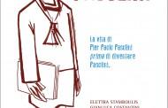 Diario segreto di Pasolini