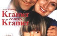Kramer contro Kramer (1979)