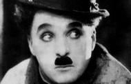 La morte di Charlie Chaplin