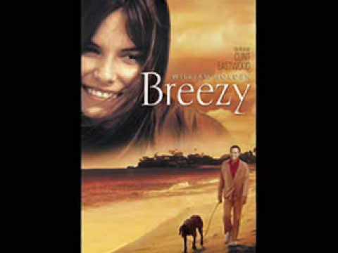 Breezy (Clint Eastwood 1973)