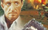 Il salario della paura (1977)