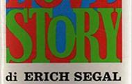 Love Story, il libro