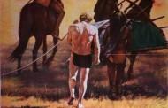 Un uomo chiamato Cavallo (1970)