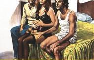 Dramma della gelosia - Tutti i particolari in cronaca (1970)