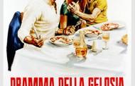 Dramma della gelosia (1970)