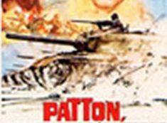 Patton, generale d'acciaio (1970)